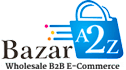 bazara2z logo