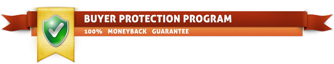Buyer Protection Program