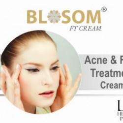 Blosom Anti Ageing, Fairness, Anti Wrinkle & Fairness cream
