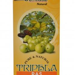 Organic Triphala Juice 2