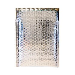 "SafeGuard Multilayer Bubble Envelope   10""x12"" 1"