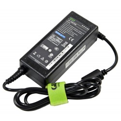 Samsung Laptop Adapter (Compatible)