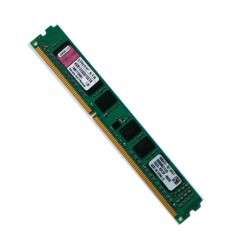 Kingston 2GB DDR3  Desktop RAM