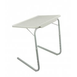 New Table Mate II Folding Table for Home Office Laptop Dining Reading