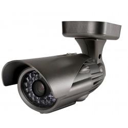 Dome Camera QHM-TC90A2