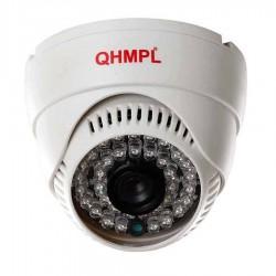 Dome Camera QHM-DC48L2