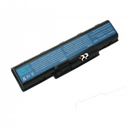 Acer Aspire 4710 Compatible Laptop Battery