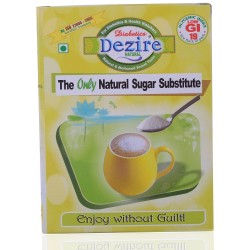 Dezire GoodLife Sugar Substitute Carton Pack