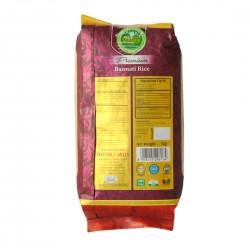 SaiRam Premium Rice   1