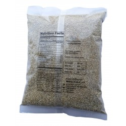 MOTHER GRAINS QUINOA 1