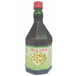 HAWAIIAN AMLA JUICE