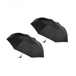 Ubucks Umbrella Pack Of 2