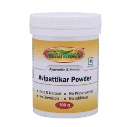 Avipatikar Powder