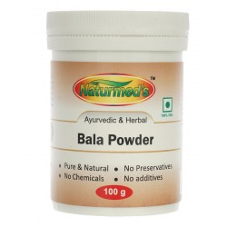 Bala Powder