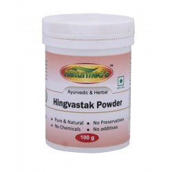 Hingvastak Powder