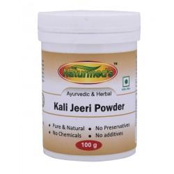 Kali Jeeri powder