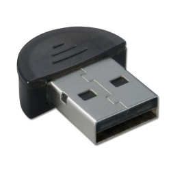Bluetooth Dongle for USB