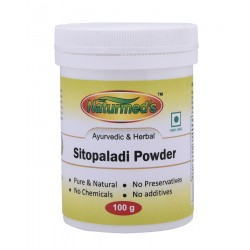 Sitopaladi Powder 1