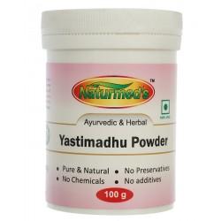 Yastimadhu Powder 1