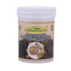 Multani Mitti Powder 1