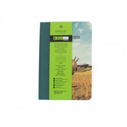 MANOGYA NOTEBOOKS M5S/E/A