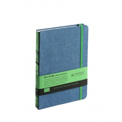 MANOGYA NOTEBOOKS MRT/E/C