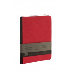 MANOGYA NOTEBOOKS MSS/E/RD