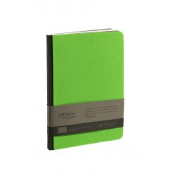 MANOGYA NOTEBOOKS MSS/E/GN