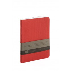 MANOGYA NOTEBOOKS MDU/S/RD