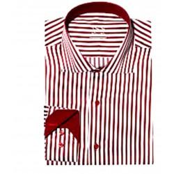 readymade shirts ( cotton) 2