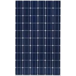 LX Solar Panel