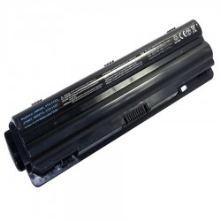 DELL XPS 14/15/ L401X 6C BATTERY