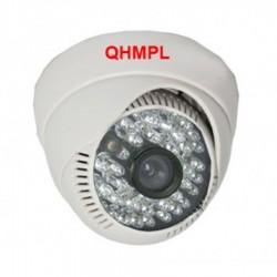 Dome Camera QHM-DC90L3