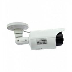 Dome Camera QHM-TC90A1