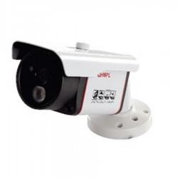 Dome Camera  QHM-TC48L2