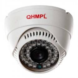 Dome Camera QHM-DC60L3