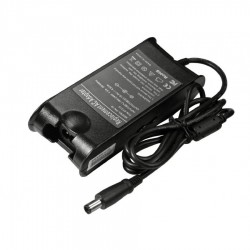Dell Compatible Laptop Adapter 19.5V