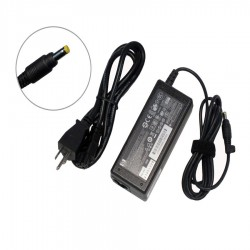 HP 65W Compatible Smart AC Adapter