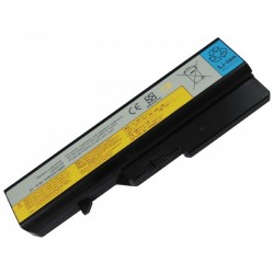 Lenovo Compatible G560/G570/ Battery