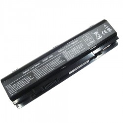 Dell Vostro A840 Compatible Laptop Battery