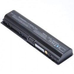 HP Pavilion DV2000 Compatible Battery