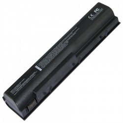 HP Pavilion Dv1000 Compatible Laptop Battery