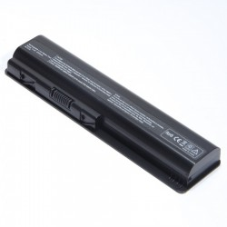 HP Compatible Battery for Compaq Presario CQ40