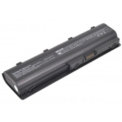 HP CQ42 Compatible Laptop Battery