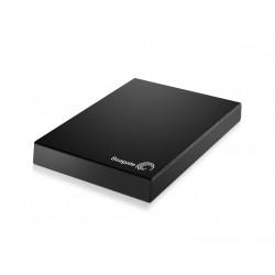 1TB Seagate External Portable Harddrive Expansion 2.5\\
