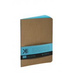 MANOGYA NOTEBOOKS MK-S/E/combo