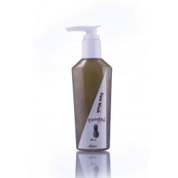 Adidev Herbals Pineapple Face Wash