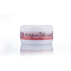 Adidev Herbals Papaya Gel