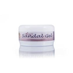 Adidev Herbals Sandal Gel