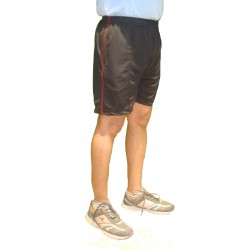 Bodingo Men's Sports Micro Polyester Short 1